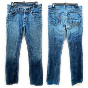 Citizens of Humanity Ingrid Jeans